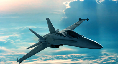 Aerodynamic Test Equipment